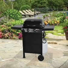 Backyard Barbecue Grills Backyard Grill 2 Burner Gas Grill Walmart Com