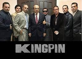 Seeking S01e02 Kingpin 2018 S01e02 720p Hdtv X264 Batv Rartv Torrent