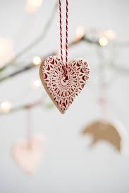 brookwood pottery christmas gifts christmas decoration tree