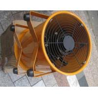 explosion proof fans for sale axial flow type mining ventilation fans quality axial flow type
