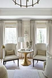 house of turquoise interiors by kathy rollins valance with