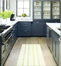 meuble cuisine gris anthracite meuble cuisine gris anthracite meuble de cuisine gris anthracite