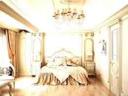 French Inspired Bedroom by Kids Room Bedroom Ideas Pretty Bedrooms Nursery Pink And White