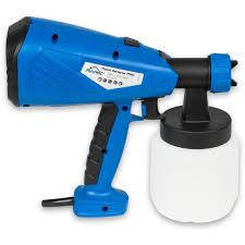 paint sprayer fuji paintwiz pro handheld paint sprayer hvlp spray systems air