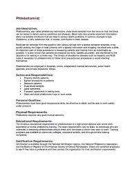Job Bank Resume Samples by Job Bank Resume Samples Cover Letter Resume References