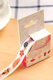 japanese fans for sale sale kawaii paper masking tape japanese fans girls
