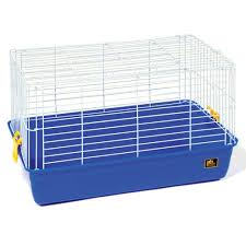 Cages For Guinea Pigs Guinea Pig Rabbit Home Multipack 2025 Prevue Pet Products