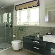 Boutique Bathroom Ideas Hotel Chic Bathroom Ideas Neutral Hotel Style Bathroom Bathroom
