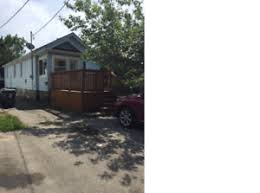Bulk Barn Cornwall Hours Etobicoke Rent Buy Or Advertise 1 Bedroom Apartments U0026 Condos