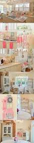 Shabby Chic Kitchen by 170 Best Fave Kitchens Images On Pinterest Kitchen Home And