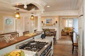 Kitchen Lighting Ideas Vaulted Ceiling Kitchen Lighting Ideas Vaulted Ceiling Built In Stainless Steel