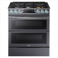 reviews of kitchen appliances appliance buyerus wolf kitchen appliances reviews mseries oven socmb