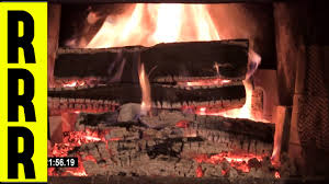 loud fireplace video hd 11 hours fireplace sound of bonfire