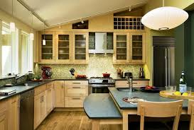 kitchen theme ideas for apartments top remodel kitchen theme ideas spokan kitchen and design