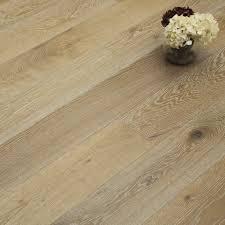 French Oak Laminate Flooring Whitewashed Old French Oak Oiled Engineered Wood Flooring Direct