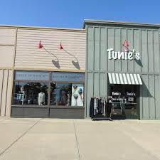boutique louisville ky boutique near me tunie u0027s