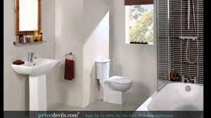 Home Decor Victoria Bathroom Accessories Victoria Plumb Basin Mixer E Inside Design