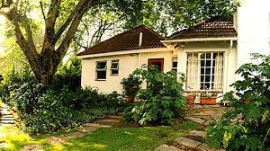 garden place guest houses in orchards johannesburg joburg