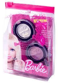 pocket shimmers markwins beauty markwins int u0027l cosmetics