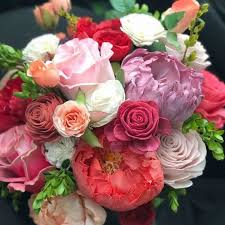 wedding flowers quote form utah wedding florists reviews for 65 florists