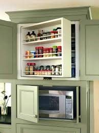 kitchen pantry cabinet with microwave shelf microwave pantry cabinet microwave lower cabinet kitchen cabinets