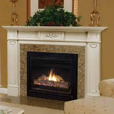 56 u0027 u0027 monticello contractors fireplace surround by pearl mantels