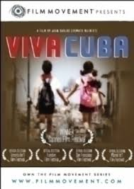 viva cuba buy foreign film dvds watch indie films online