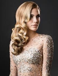 long hair 2015 long hair style trends u0026 inspiration for women redken