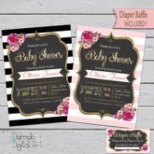 girl baby shower invitations tutu baby shower invitation ballerina pink printable invite