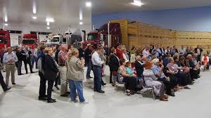 kw dealer kenworth dealer hall of fame extension opens in alice springs