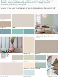dulux ss13 color u0026 design trends pinterest house colors
