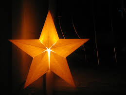 extremely outdoor christmas star decorations unusual buy light