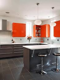 beautiful french country kitchens smooth wooden countertop simple