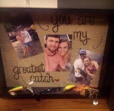best 25 fishing gifts ideas on pinterest husband birthday gifts