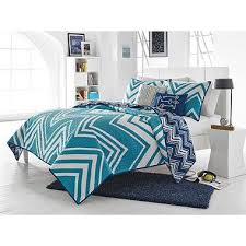 Bed Bath And Beyond Williston Vt 40 Best House Stuff Bedrooms Images On Pinterest Master