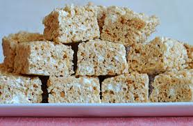 best rice krispies treats once upon a chef