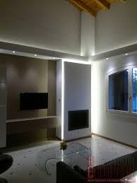 illuminazione interna a led ristrutturazione interni modena progetto 1