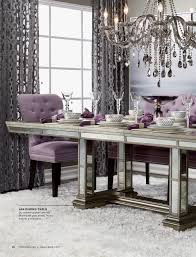 Z Gallerie Interior Design Z Gallerie New Video Tour Of Z Gallerie Spring Table Settings You