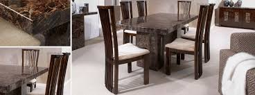 Dfs Dining Room Furniture Brisbane Rectangular Dining Table Brisbane Marble Dfs