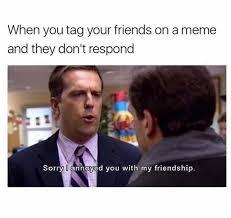 Best Friend Memes - 33 best friendship friend memes images on pinterest ha ha