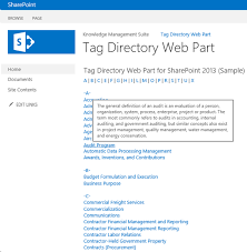 sharepoint knowledge management 3 easy steps to jump start