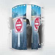 Dressing Room Curtains Designs Changing Room Curtains Made To Communicate Sachsen Fahnen