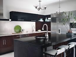 ferguson kitchen faucets sumptuous moen kitchen faucets decoration ideas for kitchen