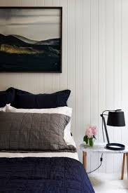 Reclaimed Wood Paneling One Bedroom Wall Best 20 Wood Paneling Walls Ideas On Pinterest Painting Wood