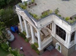 shahrukh khan home interior 20 photos of shah rukh khan s house mannat pinkvilla