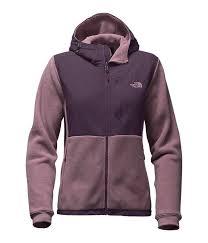 North Face Jacket Meme - women s denali 2 hoodie united states