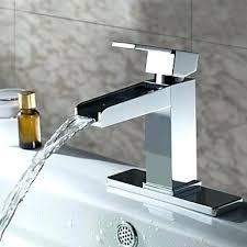 bathroom sink faucets reviews u2013 cutme me