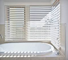 venetian blinds u2013 istyle shutters