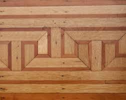 Hardwood Floor Restoration Old Wood Floors Refinish Or Replace Brownstoner
