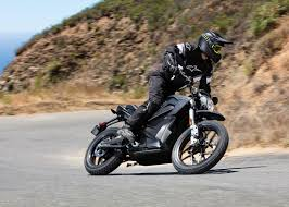 electric motorcycle zero dsr all electric motorcycle with zero emission fuel curve